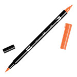 Feutre Tombow ABT - 905 - Rouge