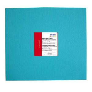 Album photo Turquoise 30x30cm