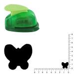 Perforatrice Papillon 1.4 cm