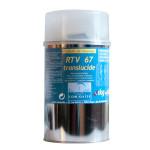 RTV 67 TRANSLUC. 1KG