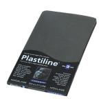 Plastiline dureté 3 750g