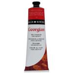 Peinture à l'huile fine Georgian 225ml - 003 - Titane sous couche