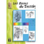 Les bases du dessin - Coll Leonardo n°1