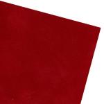 Feuille de papier imitation cuir 50 x 70 cm Suedel - Avocat