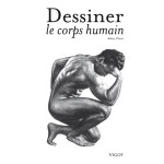 Dessiner le corps humain