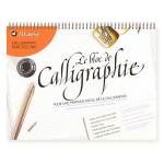 Accessoires calligraphie