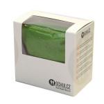 Flocage éponge 50 g Vert moyen