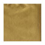 Papier effet Brossé 30 x 30 cm Byzantin