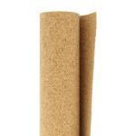 Rouleau de liège 8 x 120 cm ep.1 mm