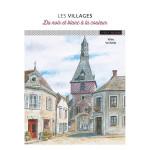 Livre Les villages