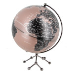 Globe terrestre Politique Ø 25 cm