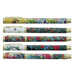 Stylo bille à cartouche Rollink Pepsy Tropical