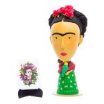 Figurine Frida Kahlo