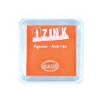Encreur Izink Pigment - Orange