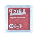 Encreur Izink Pigment - Grand format - Ruddle